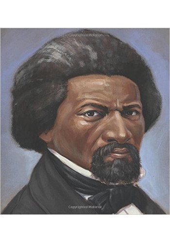 Fredericks Journey: The Life of Frederick Douglass