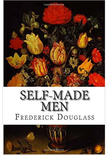 Self-Made Men