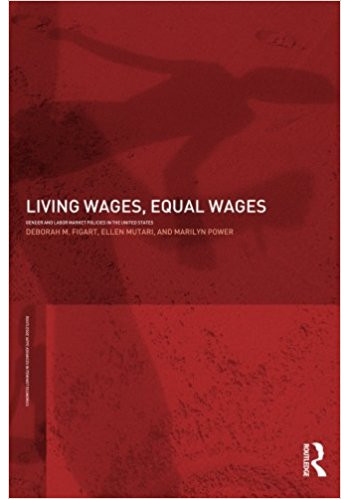 Living Wages, Equal Wages